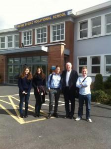 Irlanda_Colegio_Publico_familia (1)