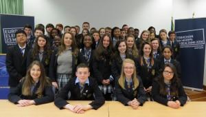 Irlanda_Colegio_Publico_familia (6)