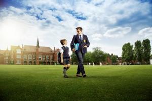 Reino_Unido_Colegio_Privado_familia (2)