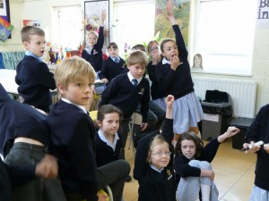 Reino_Unido_Privado_Prep_School_Internado_residencia (12)