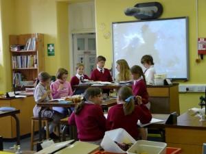Reino_Unido_Privado_Prep_School_Internado_residencia (13)