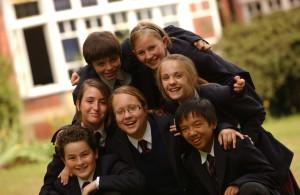 Reino_Unido_Privado_Prep_School_Internado_residencia (3)