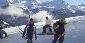 Suiza_Colegio_Privado_Residencia (1)