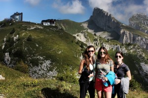 Suiza_Colegio_Privado_Residencia (9)
