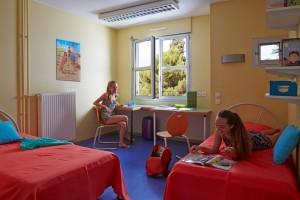 curso escolar BUS idiomas privado Francia (3)