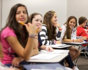 curso_escolar_estados_unidos_colegio_publico_familia (15)