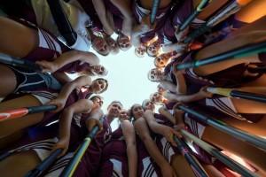 curso_escolar_estados_unidos_colegio_publico_familia (9)