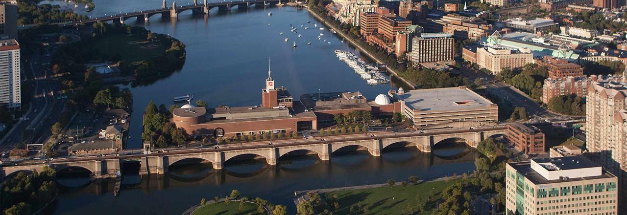 Boston BUS_idiomas EEUU verano residencia (11)