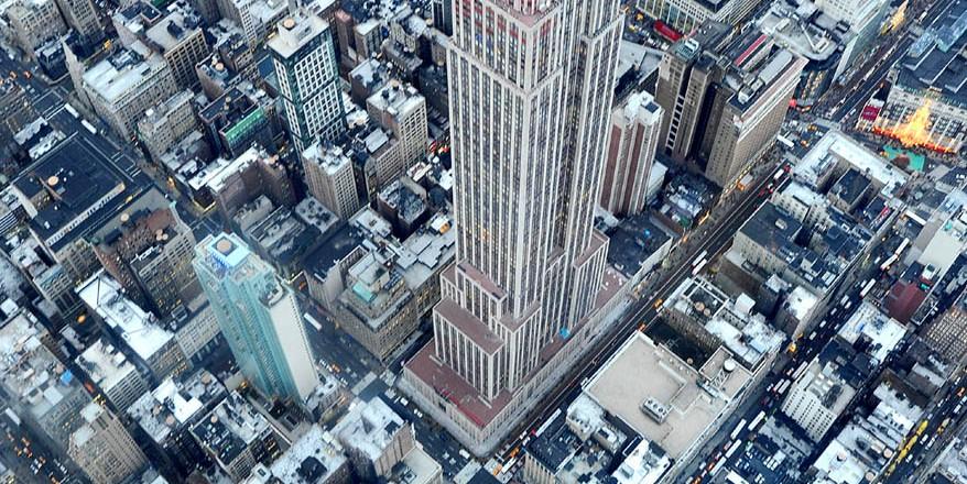 curso-verano-estados-unidos-new-york-city-residencia-2