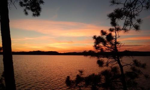 curso-verano-idiomas-canada-highlands54