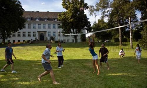 curso-verano-alemania-westfalia-residencia-9