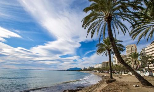 curso-verano-idiomas-españa-marbella