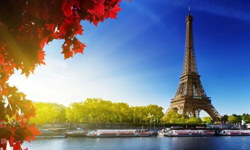 curso-verano-idiomas-francia-paris