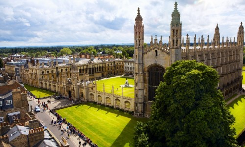 curso-verano-idiomas-inglaterra-cambridge city