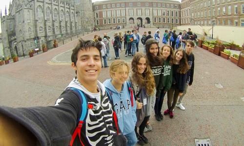 curso-verano-idiomas-irlanda-galway-9