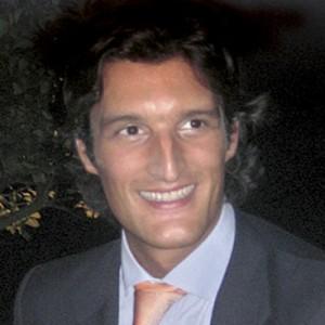 RafaelMedina