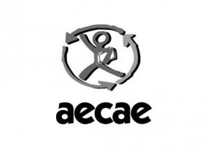 logo-aecae