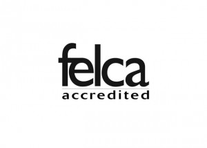 logo-felcaaccredited