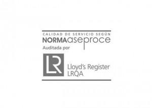 LogoLRQA_T