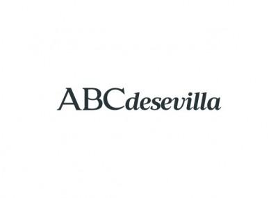 ABC Sevilla con BUS Idiomas
