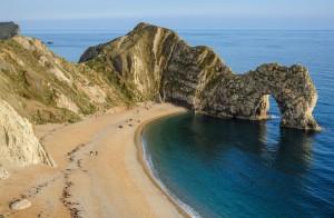 Guia de viajes – Dorset