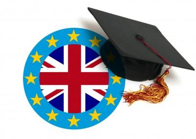 El Brexit no provocará cambios en el próximo curso escolar